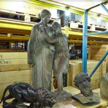 Open-afternoon-at-the-museum-collection-centre-1541756804