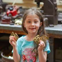 Kids-jewellery-workshop-1564433704