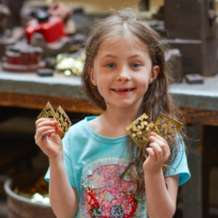 Kids-jewellery-workshop-1571687765