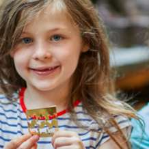 Kids-jewellery-workshop-1575461887