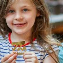 Kids-jewellery-workshop-1583867727