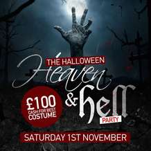 Halloween-heaven-and-hell-party-1414177916