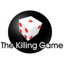 The-killing-game-murder-mystery-evening-1553765735