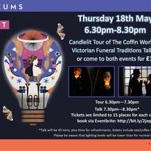 Museums-at-night-2017-victorian-funerals-1485618229