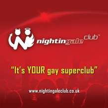 The-big-saturgay-night-out-1419891061
