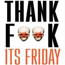 Thank-f-k-it-s-friday-1470732885
