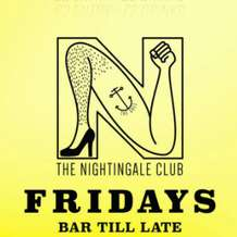 Fridays-nightingale-1492327902