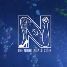Saturdays-the-nightingale-1502309355