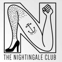 Saturdays-the-nightingale-1514567921