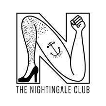 Saturdays-at-the-nightingale-1533836505