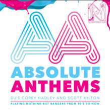 Absolute-anthems-1533837644