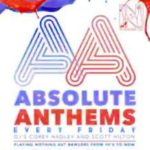 Absolute-anthems-1546085870