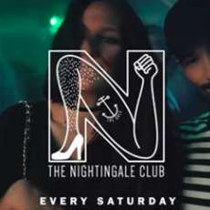Nightingale-saturdays-1546086615