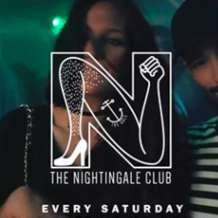 Nightingale-saturdays-1546086697