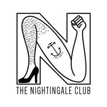 Nightingale-saturdays-1556308452