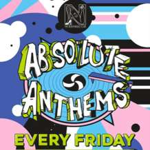 Absolute-anthems-1558471584