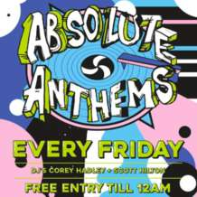 Absolute-anthems-1565343103
