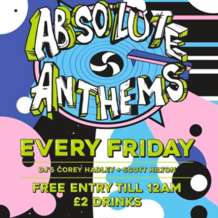 Absolute-anthems-1577481474