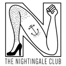 Nightingale-saturdays-1577482030