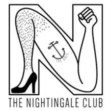 Nightingale-saturdays-1577482275