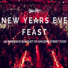 New-year-s-eve-feast-1479935506