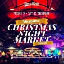 Christmas-night-market-1479935679
