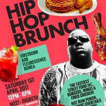 Brunch-hip-hop-brum-1488021584