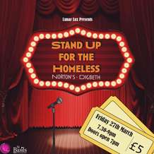 Stand-up-for-the-homeless-comedy-night-1583501458