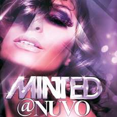 Minted-post-exams-special-nuvo