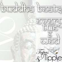 Buddha-beats-3-1338896878