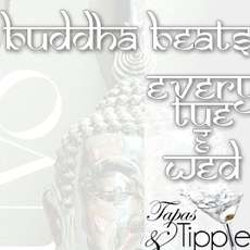 Buddha-beats-6-1338896905