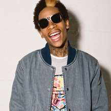 Wiz-khalifa-yelawolf
