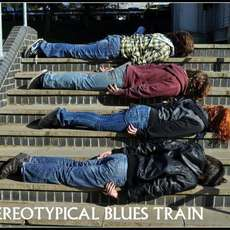 Stereotypical-blues-train