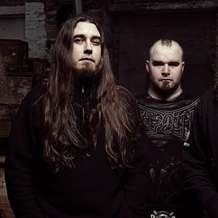 Evile-2