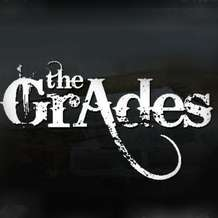 The-grades-go-primitive-black-star-bullet-1340834538