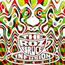 The-roz-bruce-infusion-1344461542