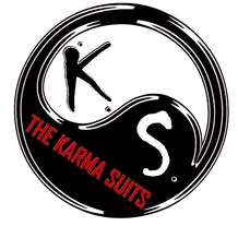 The-karma-suits-1345367803