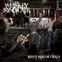 The-whiskey-syndicate-my-great-affliction-1355517895