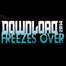 Download-freezes-over-upon-a-burning-body-1402821578