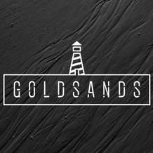 Goldsands-the-clause-1472375325
