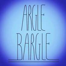 Argle-bargle-the-vinyl-reprisal-middle-space-the-arosa-1486809057