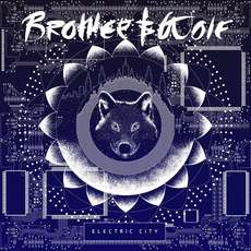 Brother-wolf-1486810284