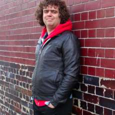 The-daniel-wakeford-experience-1519761578