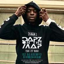 Dapz-on-the-map-1538902203