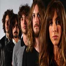 The-zutons