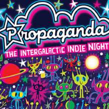 The-propaganda-new-years-eve-spacetacular