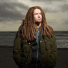 Newton-faulkner
