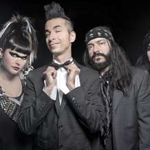 Mindless-self-indulgence-2