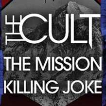 The-cult-the-mission-killing-joke-1338583710
