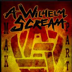A-wilhelm-scream-1341053947
